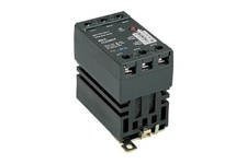 M-Type / Motor Only (AC Out / DC Input)