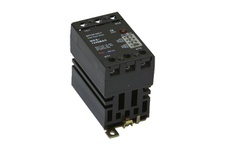 M-Type / Motor Only (AC Out / AC Input)