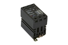 Motor Only (AC Motor Forward-Reverse type/DC Input)