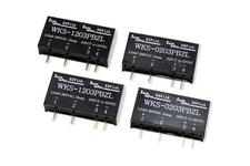 PCB Type (AC Output/DC Input)