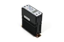 AC output/DC input,Over temp & over current Trip