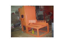 Transfer Table Type