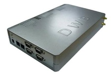 DWB (무선통신장치)