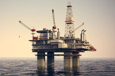 Global Projects and Oil & Gas