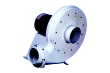 Centrifugal Turbo Blower
