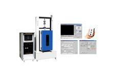 박리·점착성 시험기 (항온조형)