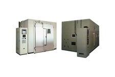 Infrared Rays Irradiation Temperature & Humidity Chamber