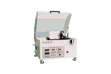 Diamond Wheel Type Cutting Machine