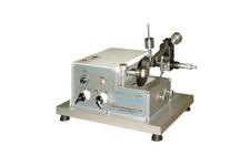 Micro Cutting Machine