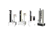 Digital Type Tensile / Compression Tester