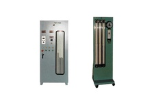 Inhalation Working Capacity Tester (Electric Vacuum Cleaners)