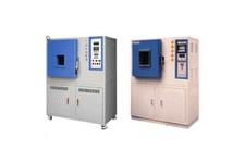 Rubber Aging Test Chamber