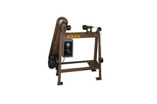 Wire-Twist Testing Machine