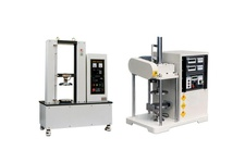 Compression & Bending Tester (Form Polystyrene Thermal Insulation Materials)