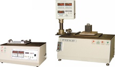 Friction Tester