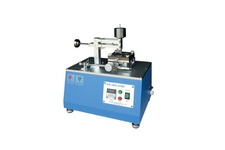 Cross-Cut Adhesion Tester (Automatic Type)