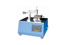 Cross-Cut Adhesion Tester of Film & Paint