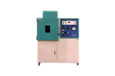 Oxygen Aging Test Chamber