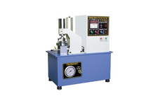 Water proofing Tester (Digital Automatic Type)