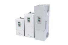 Low Voltage AC Drive