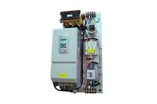 CVCF Power Converter
