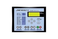 Digital Control Unit