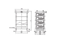 Crane Resistor