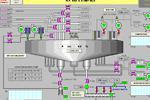 Environmental Control Facility