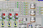 Engine Control Facility