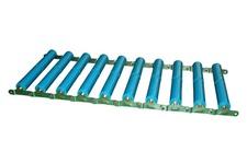 Carpet Conveyor