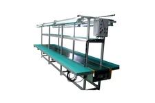 Work Table Conveyor
