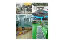 Other Conveyor System