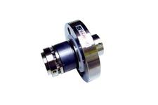 S3DM Single Cartridge Seal