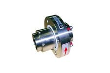 SDP Double Cartridge Seal