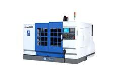 CNC / A.T.C Router (Engraving M/C)