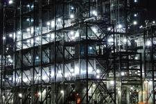 LED Factory & Spot Light