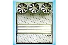 The Cool Air Drier