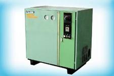 Seawater Cooler (Seawater, Fresh-Water)