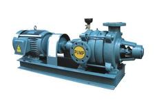 Multi Suction Volute Pump