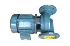 Line Pump