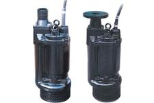 Filth Civil Engineering Works Use Pump