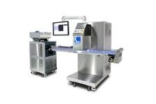 Vision Inspection Machine