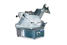 Mini Meat Slicer Automatic