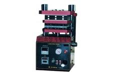 Hot press (Manual Type)
