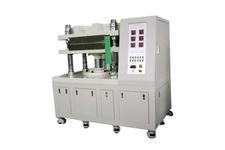 Hot press (Automatic Type)