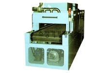 Conveyor Dryer Oven