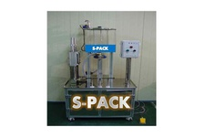 Semi Automatic Filling Machine (3~5 Litre)
