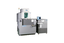 Wire Cut Electronic Discharge Machine (Submerged Type)