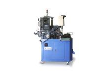 CNC Torsion Spring M/C