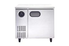 W900 Table Refrigerator